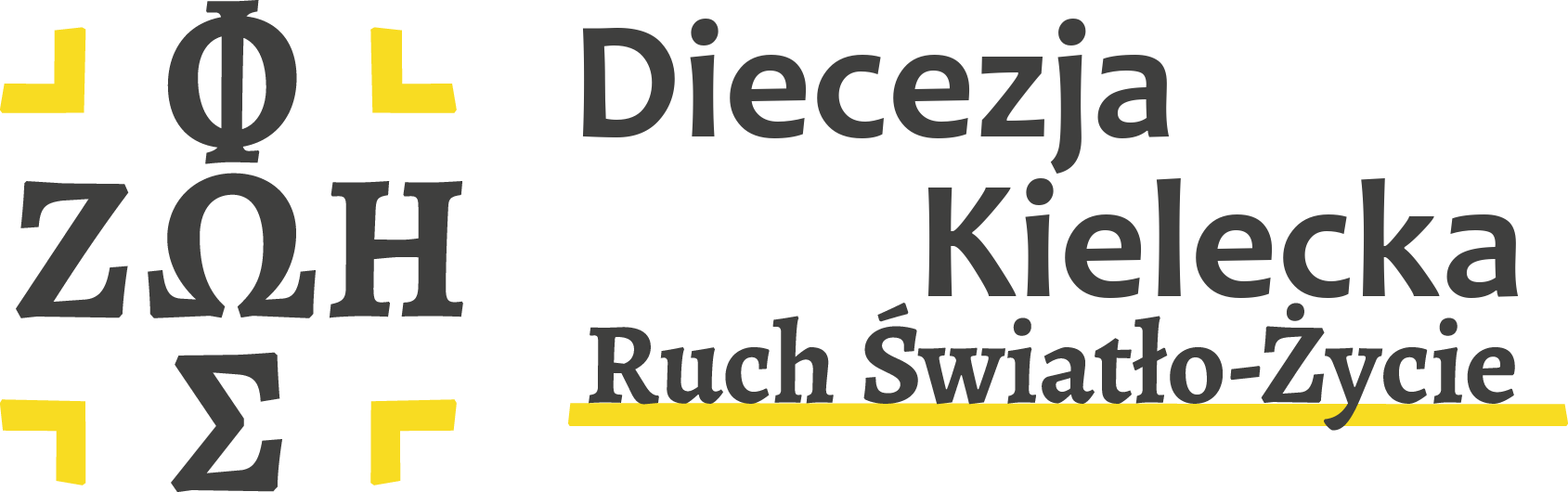 Domowy Kościół Diecezji Kieleckiej